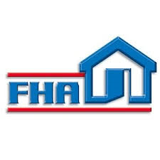 FHA is Lowering the Cost of Mortgage Insurance