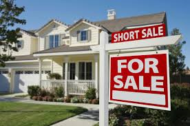 Should I Buy a Short Sale This Spring?