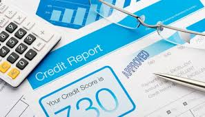 Credit Reporting Overhaul to Benefit Home Buyers