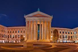 Philadelphias Art Scene