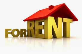 Rents Increasing Faster Than Income