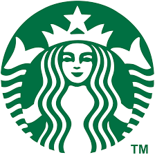 How Does Starbucks Effect Your Home's Value?