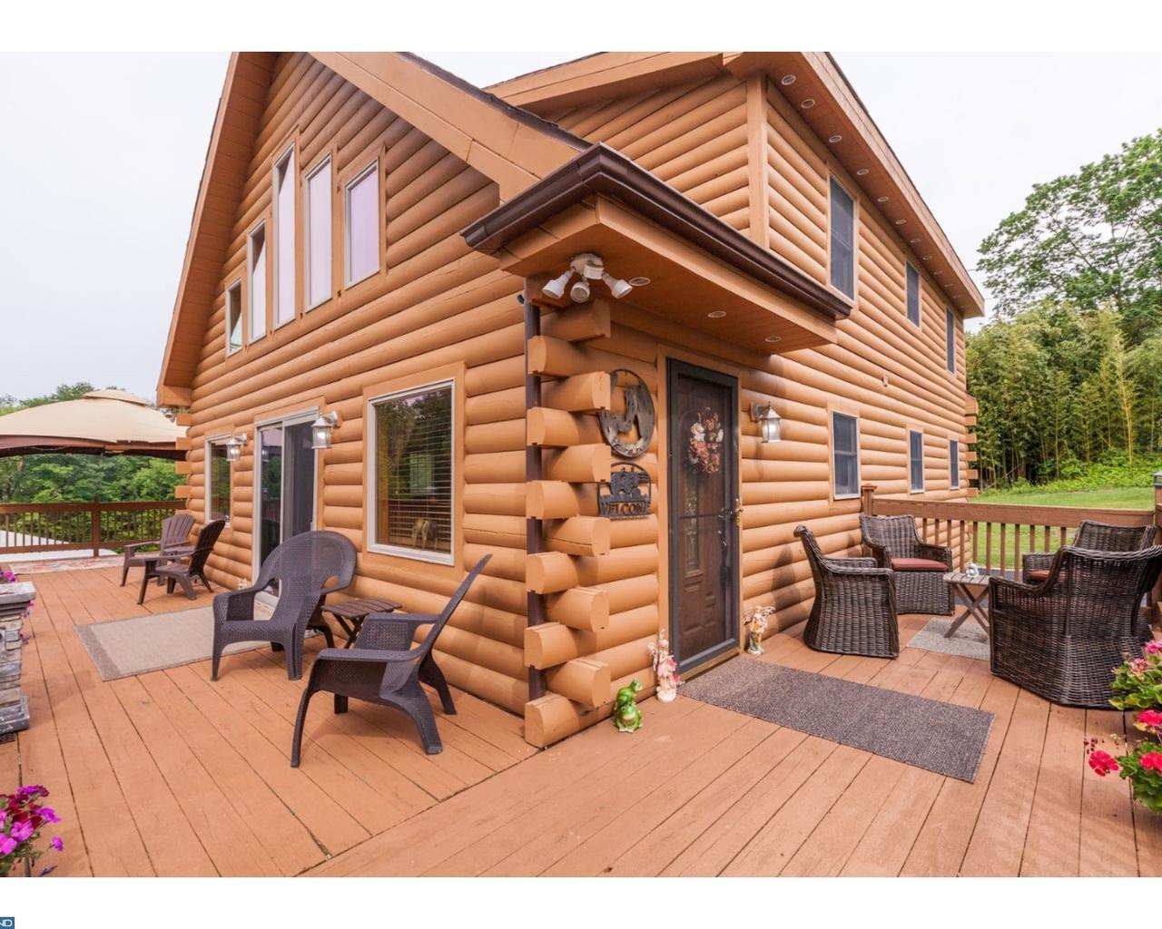 cabins cabin in perspective exterior aspen kits log min sale for homes pa conestoga