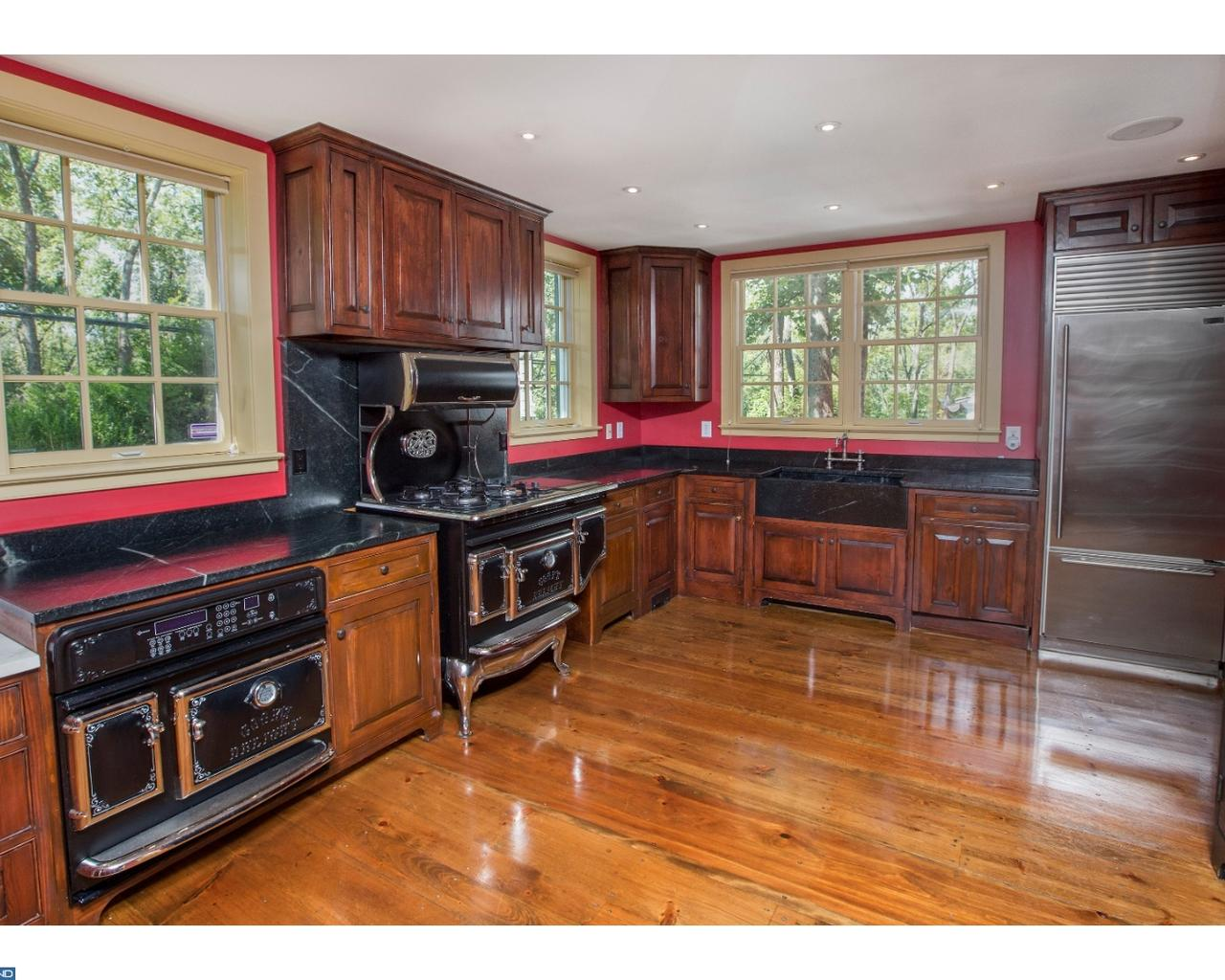 Cozy Homes for Sale in Greater Philadelphia