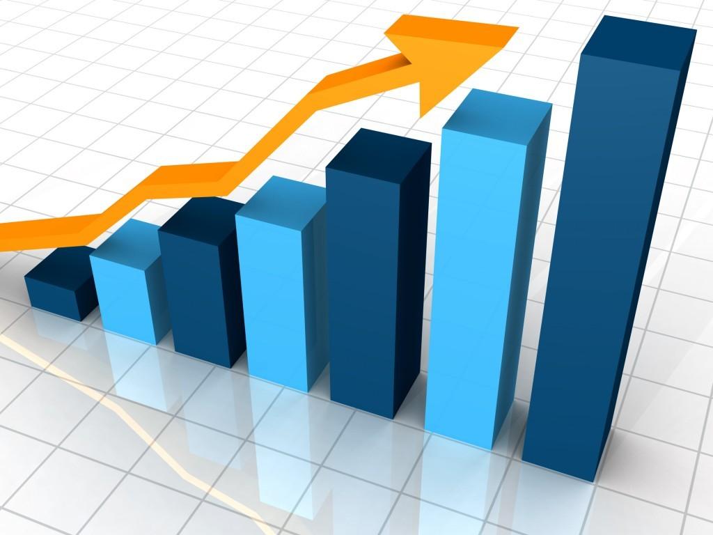 Mortgage Rates Climb Higher After Recent Jobs Report