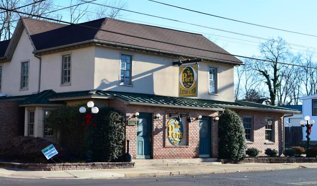 Spotlight on: Perkasie and Sellersville, PA