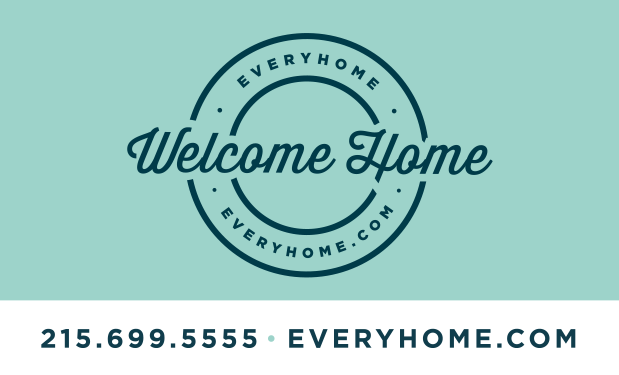 Sell With EveryHome