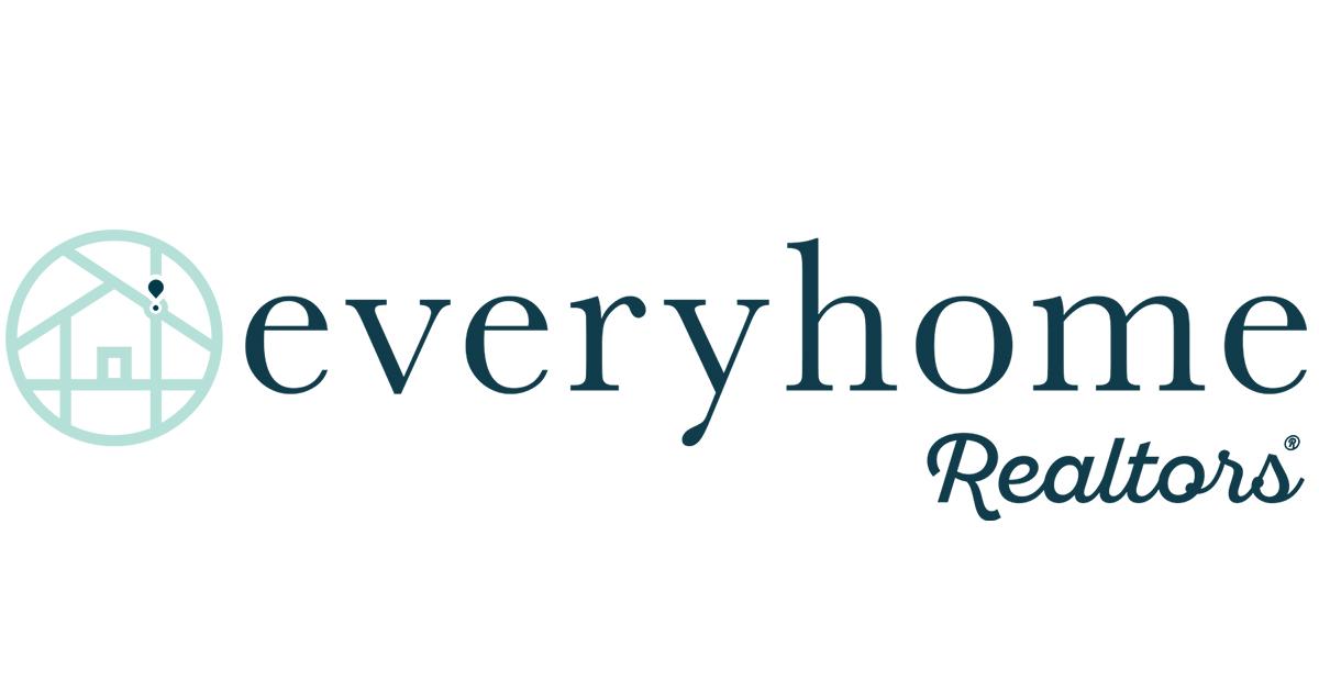 EveryHome Realtors