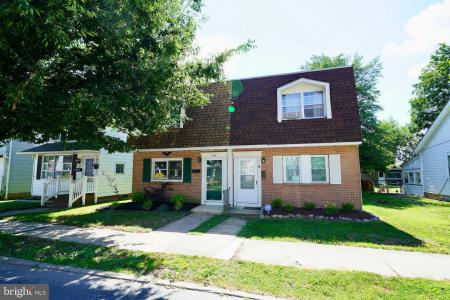 Photo of 340 N Governors Avenue, Dover DE