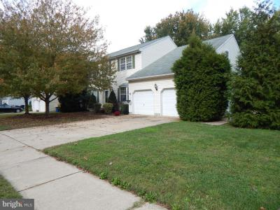 Photo of 109 Red Oak Drive, Dover DE