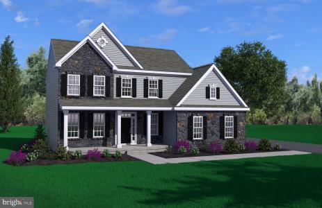 Photo of 3 Forty Nine Pines Drive, Dover DE
