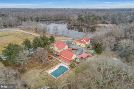 Photo of 590 Mud Mill Road, Marydel DE