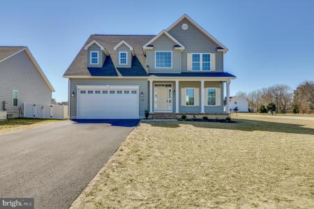 Photo of Nightingale Drive 20, Milford DE