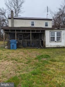 Photo of 3102 Fords Corner Road, Hartly DE