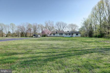 Photo of 1130 Chestnut Grove Road, Dover DE