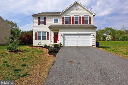 Photo of 413 Harvest Grove Trail, Cheswold DE