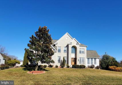 Photo of 256 Red Tail Drive, Dover DE