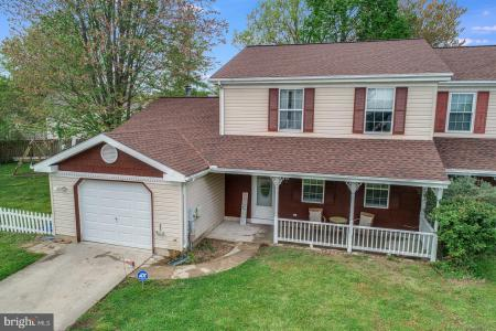 Photo of 8 Rutherford Court, Dover DE