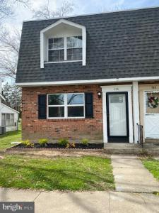Photo of 346 N Governors Avenue, Dover DE