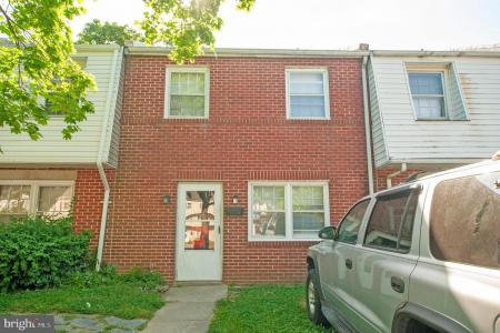 Photo of 456 Barrister Place, Dover DE