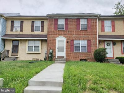 Photo of 308 Cold Spring Place, Dover DE