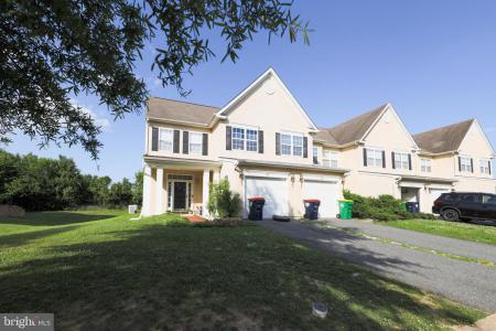 Photo of 84 Springfield Circle, Middletown DE