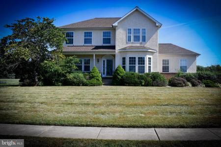 Photo of 102 Lahinch Court, Middletown DE