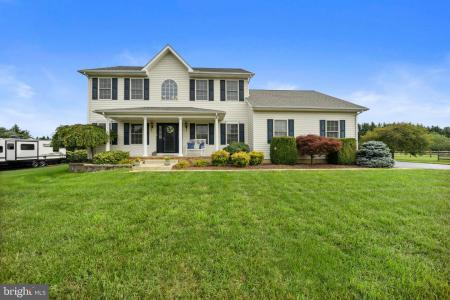 Photo of 420 Skyview Drive, Middletown DE