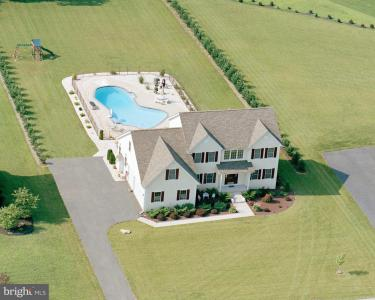 Photo of 415 Skyview Drive, Middletown DE