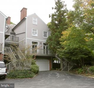 Photo of 52 Millstone Lane, Rockland DE
