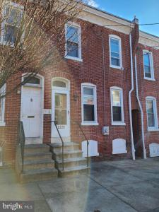 Photo of 2220 N Tatnall Street, Wilmington DE