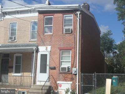 Photo of 219 S Harrison Street, Wilmington DE