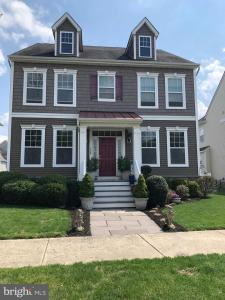 Photo of 154 N Tuscany Drive, Middletown DE