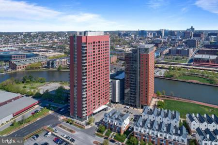 Photo of 105 Christina Landing Drive 1705, Wilmington DE