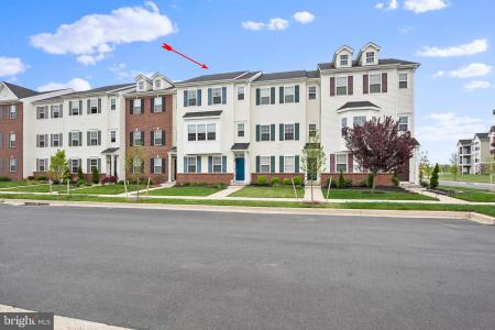 Photo of 323 Gaither Drive, Middletown DE