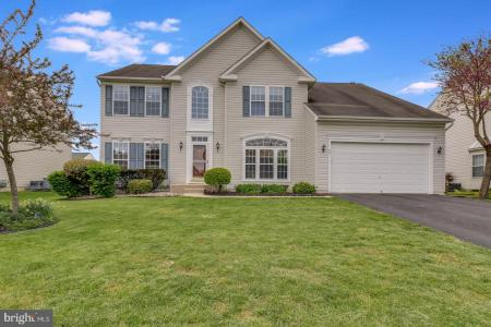 Photo of 94 Cantwell Drive, Middletown DE