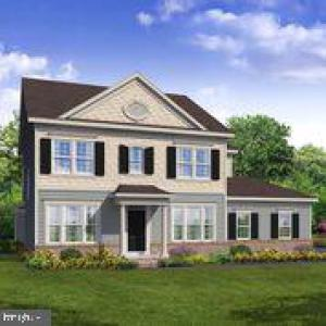 Photo of 5 South Bayberry Parkway, Middletown DE