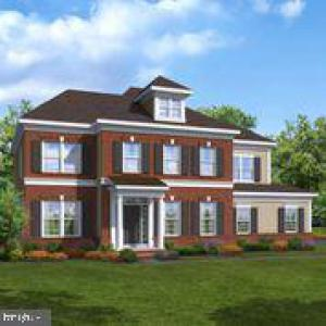 Photo of 006 South Bayberry Parkway, Middletown DE