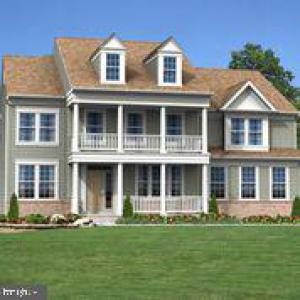 Photo of 007 South Bayberry Parkway, Middletown DE