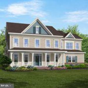 Photo of 008 South Bayberry Parkway, Middletown DE