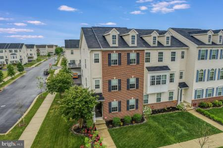 Photo of 481 Toftrees Drive, Middletown DE