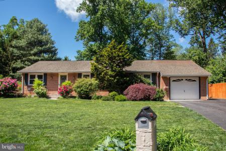 Photo of 2218 Old Orchard Road, Wilmington DE