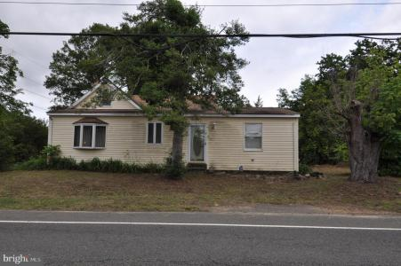 Photo of 41 Cookstown New Egypt Road, Wrightstown NJ
