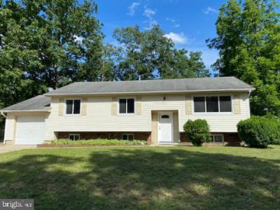 Photo of 103 Scammell Drive, Browns Mills NJ