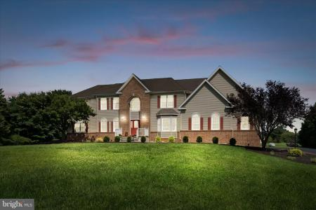 Photo of 58 Folwell Station Road, Jobstown NJ