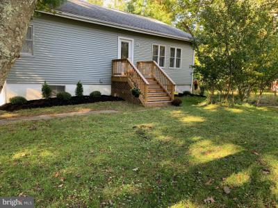 Photo of 52 Rancocas Lane, Browns Mills NJ