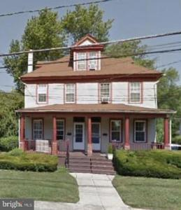 Photo of 109 W Central Avenue, Moorestown NJ