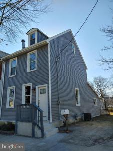 Photo of 38 Mount Holly Avenue, Mount Holly NJ