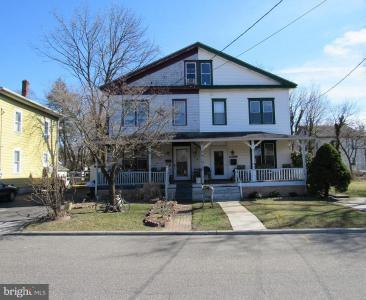 Photo of 144 Snyder Place, Moorestown NJ