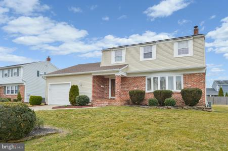 Photo of 11 Knowlton Drive, Marlton NJ